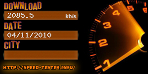 http://speed-tester.info/modules/bar2/id108567.png