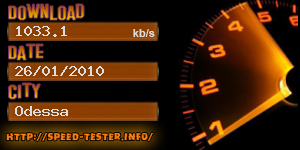 http://speed-tester.info/modules/bar2/id62176.png